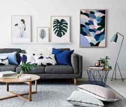 30 Scandinavian Living Room Decor Ideas (24)