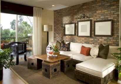 35 Asian Living Room Decor Ideas (18)
