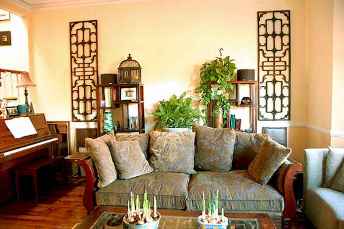 35 Asian Living Room Decor Ideas 20 Coachdecor Com