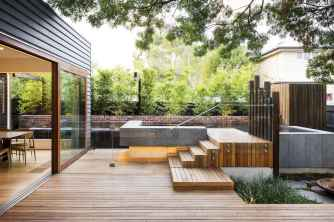 35 Stunning Backyard Design Ideas and Makeover on a Budget (15)