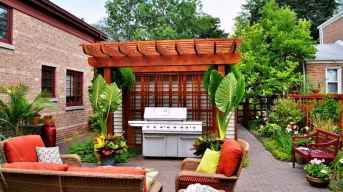 35 Stunning Backyard Design Ideas and Makeover on a Budget (19)