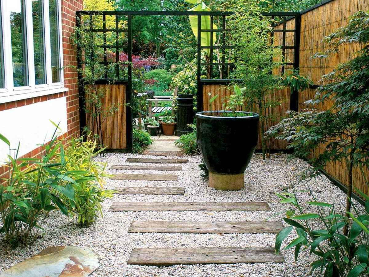 35 Stunning Backyard Design Ideas and Makeover on a Budget (29)