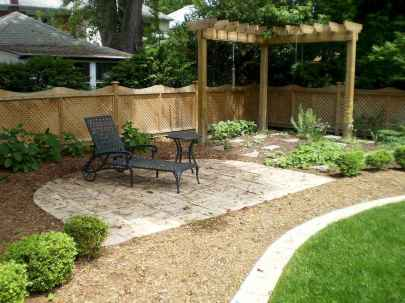 35 Stunning Backyard Design Ideas and Makeover on a Budget (5)