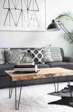 45 Inspiring DIY Rustic Coffee Table Design Ideas and Remodel (30)