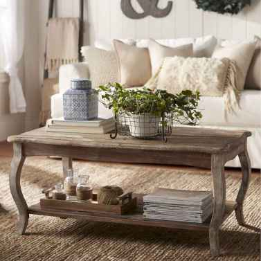 45 Inspiring DIY Rustic Coffee Table Design Ideas and Remodel (5)
