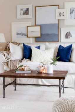 45 Inspiring DIY Rustic Coffee Table Design Ideas and Remodel (6)
