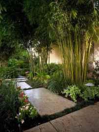 55 Beautiful Backyard Lighting Decor Ideas and Remodel (11)