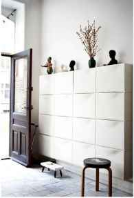 70 Best First Apartment Decorating Ideas and Makeover (21)