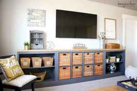 70 Best First Apartment Decorating Ideas and Makeover (24)