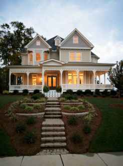 90 Awesome Modern Farmhouse Plans Design Ideas and Remodel (4)