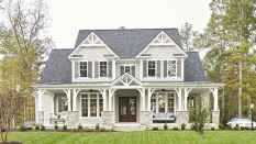 90 Awesome Modern Farmhouse Plans Design Ideas and Remodel (58)