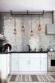 100 Stunning Kitchen Backsplash Decorating Ideas and Remodel (16)
