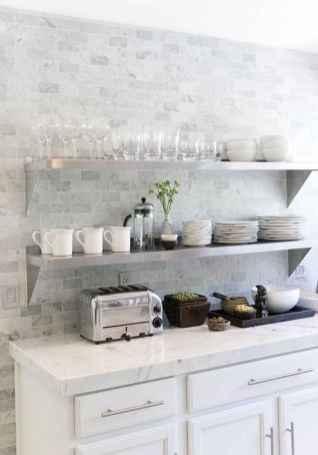 100 Stunning Kitchen Backsplash Decorating Ideas and Remodel (22)