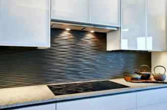 100 Stunning Kitchen Backsplash Decorating Ideas and Remodel (78)