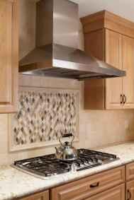 100 Stunning Kitchen Backsplash Decorating Ideas and Remodel (92)