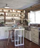 70 Pretty Kitchen Sink Decor Ideas and Remodel (34)