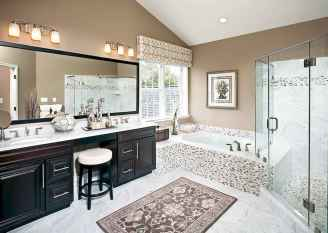 110 Absolutely Stunning Bathroom Decor Ideas And Remodel (30)