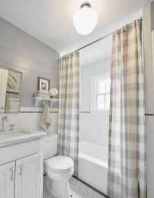 110 Absolutely Stunning Bathroom Decor Ideas And Remodel (35)