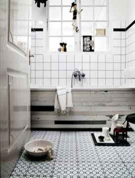 110 Absolutely Stunning Bathroom Decor Ideas And Remodel (74)