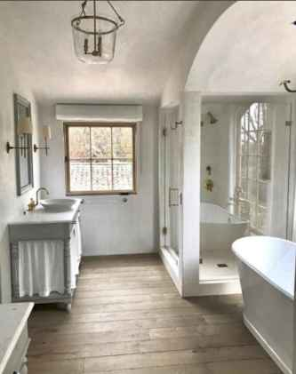 110 Absolutely Stunning Bathroom Decor Ideas And Remodel (93)