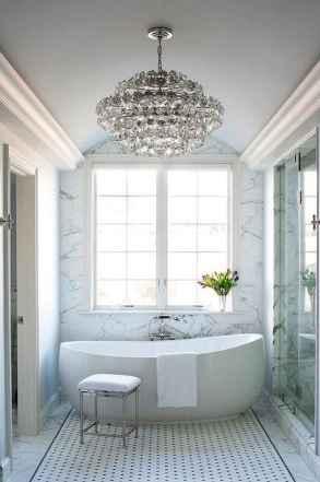150 Amazing Small Farmhouse Bathroom Decor Ideas And Remoddel (80)