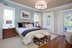 40 Lighting For Farmhouse Bedroom Decor Ideas And Design (12)