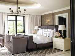 40 Lighting For Farmhouse Bedroom Decor Ideas And Design (13)