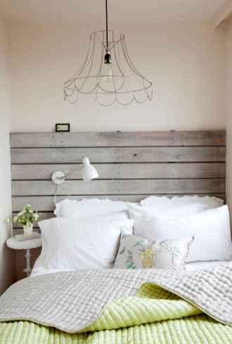 40 Lighting For Farmhouse Bedroom Decor Ideas And Design (17)