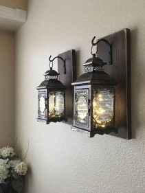 40 Lighting For Farmhouse Bedroom Decor Ideas And Design (31)