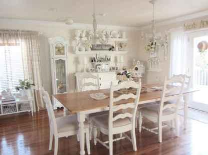 60 Farmhouse Living Room Lighting Ideas Decor And Design (16)