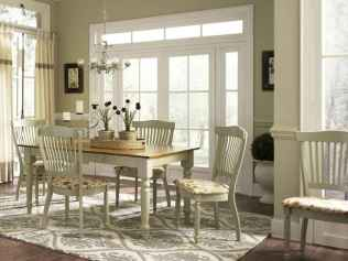60 Farmhouse Living Room Lighting Ideas Decor And Design (30)