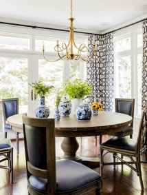 60 Farmhouse Living Room Lighting Ideas Decor And Design (4)