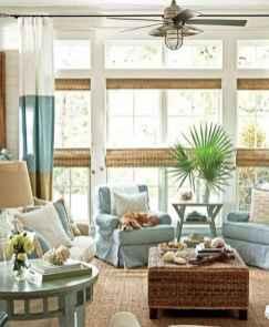 60 Farmhouse Living Room Lighting Ideas Decor And Design (44)