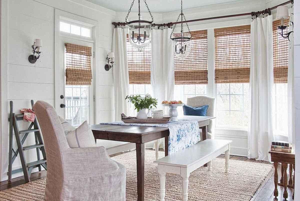 60 Farmhouse Living Room Lighting Ideas Decor And Design (53)