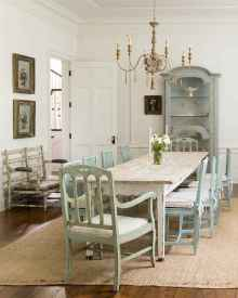 60 Farmhouse Living Room Lighting Ideas Decor And Design (59)