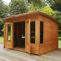 90 Beautiful Summer House Design Ideas And Makeover (5)