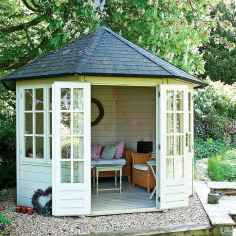 90 Beautiful Summer House Design Ideas And Makeover (73)