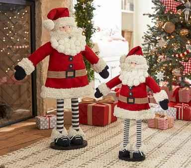40 Amazing Outdoor Christmas Decor Ideas (36)