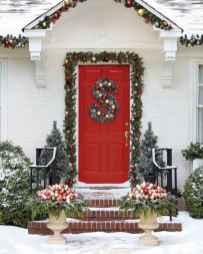 40 Amazing Outdoor Christmas Decor Ideas (38)
