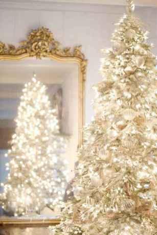 40 Elegant Christmas Tree Decor Ideas (26)