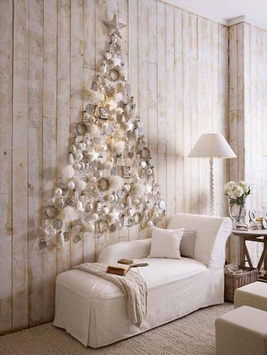 40 Elegant Christmas Tree Decor Ideas (31)