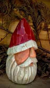 40 Stunning Rustic Christmas Decor Ideas (20)
