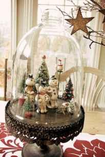 40 Stunning Rustic Christmas Decor Ideas (31)