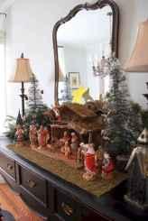 50 Easy DIY Christmas Decor Ideas (44)