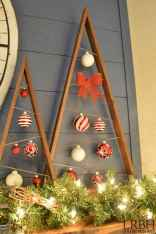 60 Awesome Christmas Tree Decor Ideas (10)