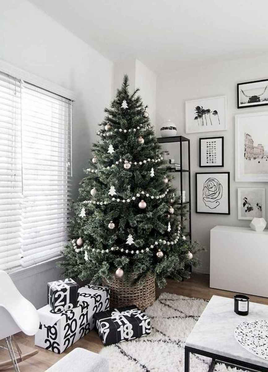 60 Elegant Christmas Decor Ideas (1)