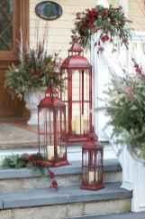 60 Elegant Christmas Decor Ideas (14)