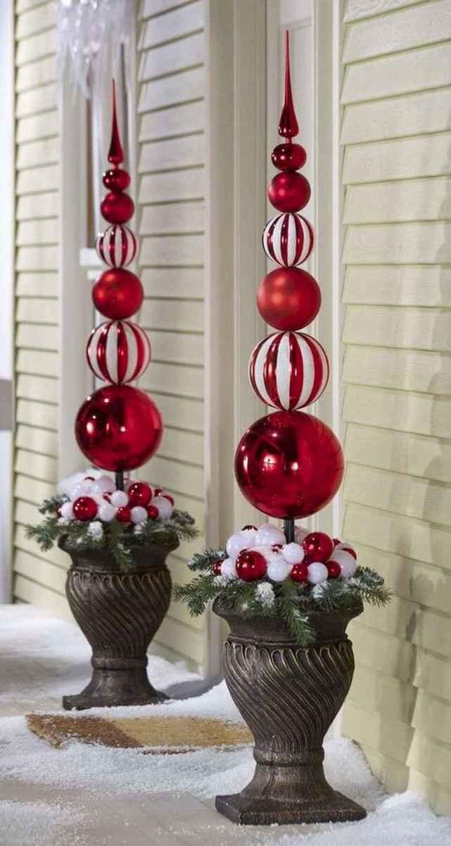 60 Elegant Christmas Decor Ideas (17)
