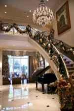 60 Elegant Christmas Decor Ideas (28)