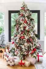 60 Elegant Christmas Decor Ideas (30)
